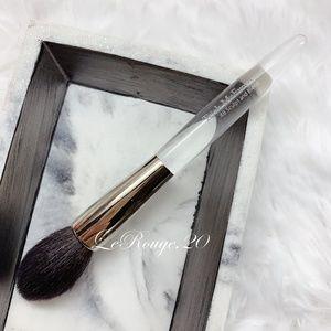 Trish mcevoy #48 sculpt and blending brush